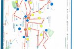 Ampliar información de Cortes de tráfico durante este fin de semana
