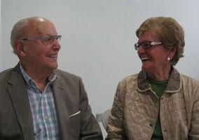 Ampliar información de Isidoro Garrido Muro y Nieves Montiel Bobadilla
