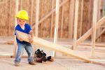 Ampliar información de Hard workers