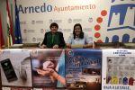 Ampliar información de Presentadas las campañas de verano de la asociación de Comercio y Hostelería