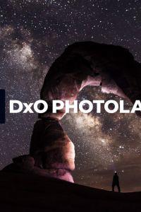 Ampliar información de Photolab