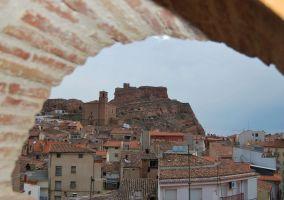 Ampliar información de Premio de investigación sobre la historia, la sociedad y el patrimonio cultural de Arnedo.
