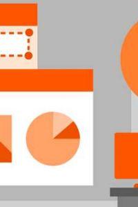 Ampliar información de Office Power Point 2013 (UA4). Nivel 2