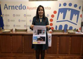 Ampliar información de Presentado programa PLATEA 2019