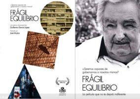 Ampliar información de Guillermo Garcia, un Premio Goya, en el Cine-club del próximo jueves.