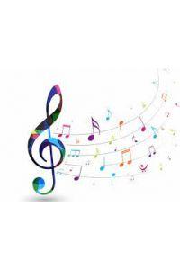 Ampliar información de Canciones de Europa