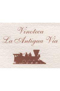 Ampliar información de Vinoteca La Antigua Vía