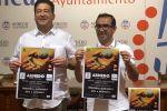 Ampliar información de La pelota profesional volverá a Arnedo el próximo 13 de octubre