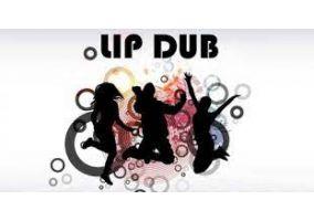 Ampliar información de Lip Dub del terror