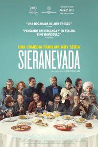 Ampliar información de Cine en V.O.: Sieranevada