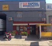 Ampliar información de Bar Restaurante Raposal