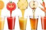 Ampliar información de Smoothie de frutas