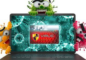 Ampliar información de Mantén limpio y actualizado tu PC (UA4). Nivel intermedio.