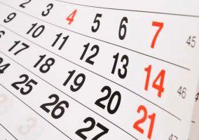 Ampliar información de La consejería de Educación modifica el calendario escolar