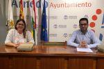 Ampliar información de Programas en materia de Servicios Sociales durante la crisis del COVID19