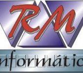 Ampliar información de RM INFORMÁTICA