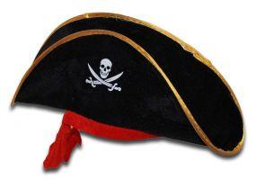Ampliar información de El pequeño pirata
