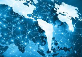 Ampliar información de Iniciación a Internet (UA4). Nivel 2