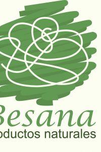 Ampliar información de Herboristería. Besana Productos Naturales