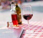 Ampliar información de Restaurante Isasa