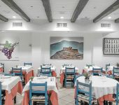 Ampliar información de Virrey Restaurante