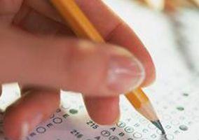Ampliar información de Publicada la lista de admitidos y fecha examen para bolsa de Operador Administrativo