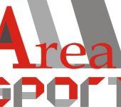 Ampliar información de Area Sport calzado y montaña