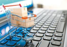 Ampliar información de PayPal y compras en la red (Arfudi). Nivel 2