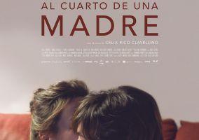 Ampliar información de Cine-club: Viaje al cuarto de una madre