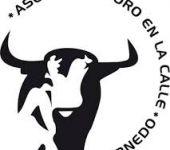 Ampliar información de Asociación Toro en la Calle