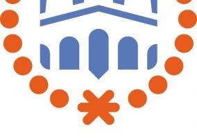 Ampliar información de Publicada Resolución Provisional Convocatoria de Ayudas Municipales al tejido económico de Arnedo