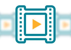 Ampliar información de Creación de vídeos (Arfudi). Nivel intermedio.