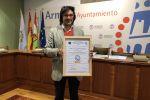 Ampliar información de Presentación del proyecto de compensación de huella de carbono