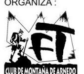 Ampliar información de Club de Montaña Fuente Teja