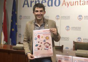 Ampliar información de Nuevo curso en la Ludoteca Municipal Quinquiribillo