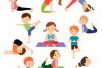 Ampliar información de OMM MUU Yoga