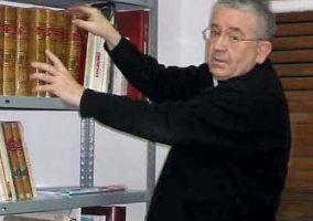 Ampliar información de REUNIÓN DE CONSTITUCIÓN DE LA COMISIÓN DE SEGUIMIENTO DEL LEGADO FELIPE ABAD LÉON