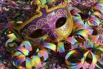 Ampliar información de Fiesta de Carnaval