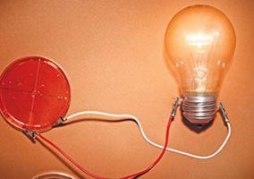 Ampliar información de Experimentos sobre energía y movimientos