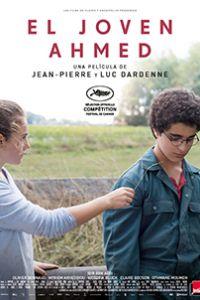 Ampliar información de Cine club: El joven Ahmed