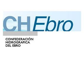 Ampliar información de Nueva oficina del servicio de control y vigilancia de la CHE