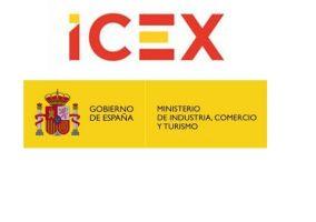 Ampliar información de CONVOCATORIA III CONCURSO DE IDEAS TECNOLÓGICAS PARA EL COMERCIO MINORISTA