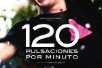 Ampliar información de Cine club: 120 pulsaciones por minuto.
