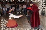 Ampliar información de Ruta teatralizada por el Casco Antiguo.