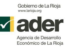 Ampliar información de Gobierno de La Rioja. Abierta la convocatoria de ayudas del Plan de reestructuración económica COVID-19