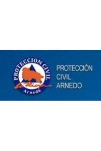 Ampliar información de Protección Civil Arnedo