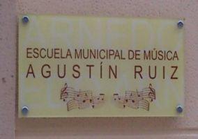 Ampliar información de Plazo extraordinario de matrículas Escuela Mpal. de Música curso 2017/2018