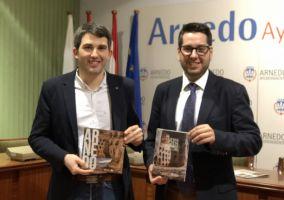 Ampliar información de El turismo se consolida en Arnedo en 2017