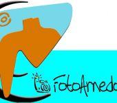 Ampliar información de Asociación Fotográfica Digital de Arnedo Fotoarnedo
