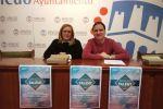 Ampliar información de Se presenta la 2ª edición de Arnedo Talent